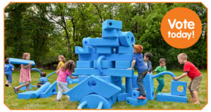 imagination-playground